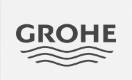 m_grohe